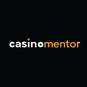 mentor300x300